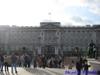 London07_36