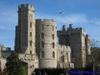 Windsor_12