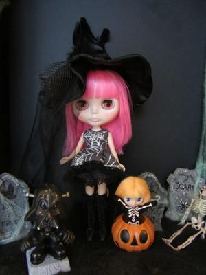 Fall_2012_056