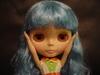 Candyfeb06_008
